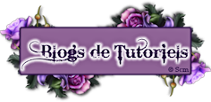 Blogs Tutos