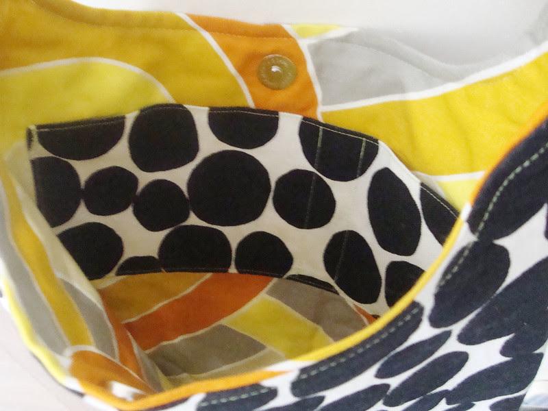 85 - Rachel bag 03