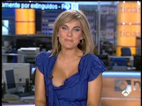 Pregnant News Anchor - Phillip Beamon
