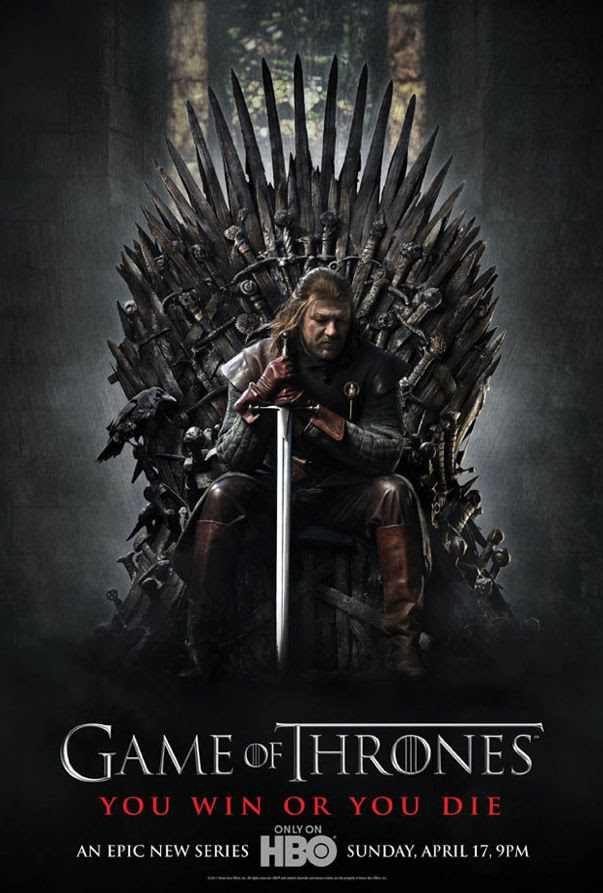 Game of Thrones phụ đề tiếng Việt