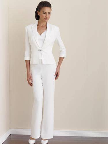 wedding pant suits   size women destinations