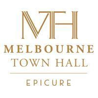 Melbourne Town Hall   Wedding Venues Melbourne   Easy Weddings