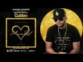 Manny Montes | Cuidao (feat. Michael Pratts)