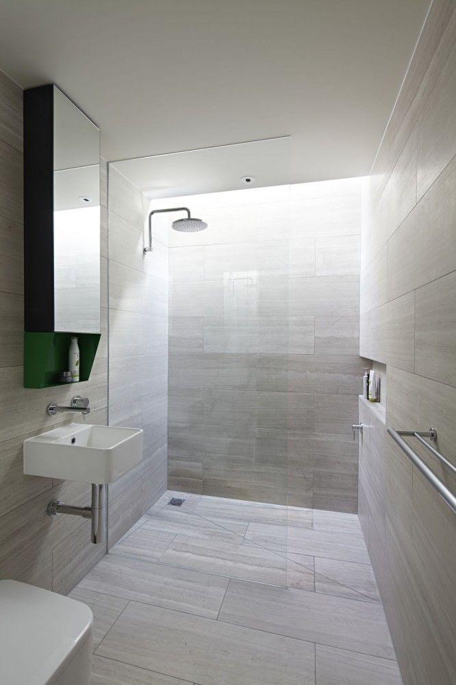 37 light grey bathroom floor tiles ideas and pictures