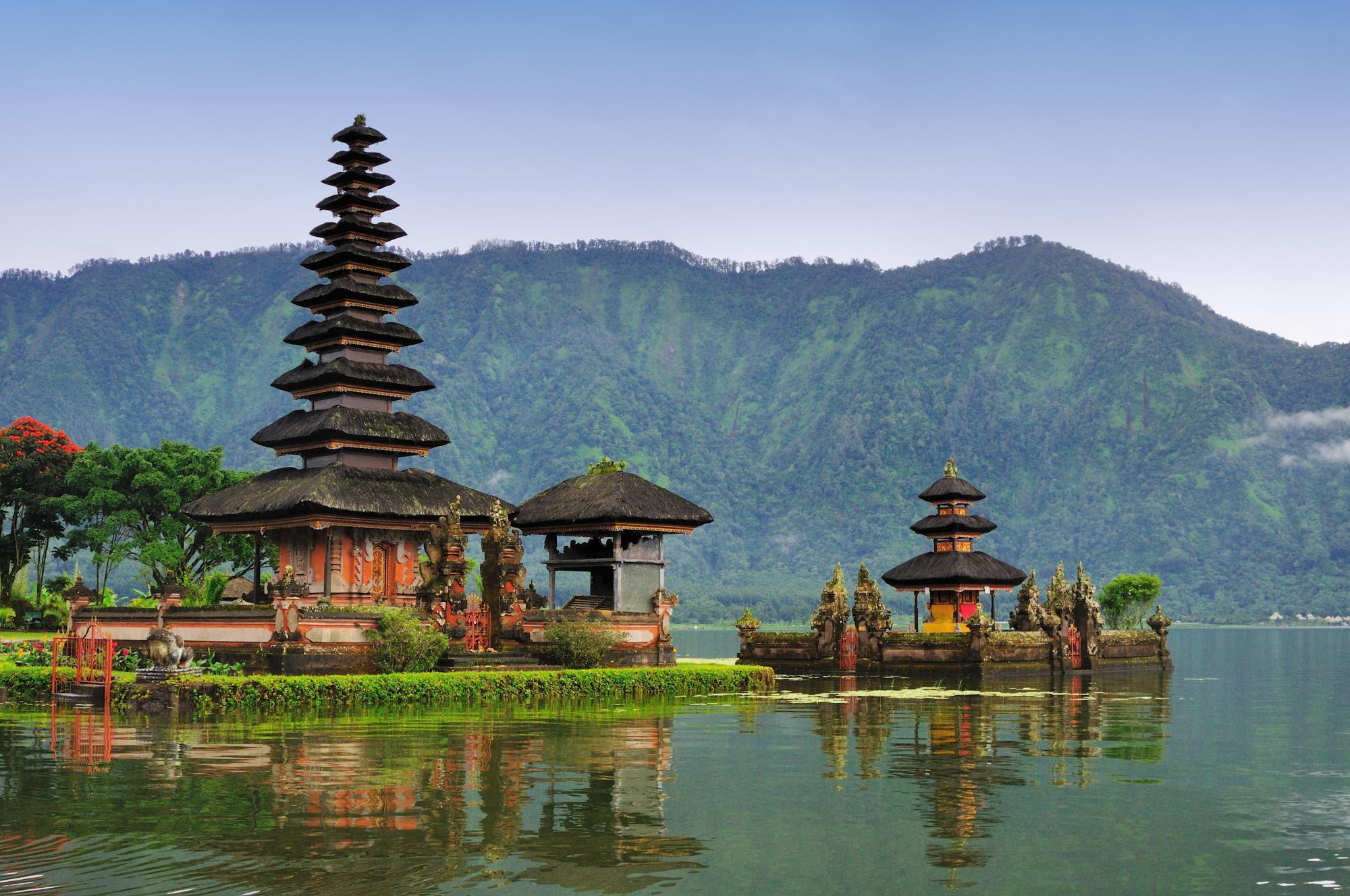 Indonesia Adventure: Bali & Yogyakarta | Zicasso