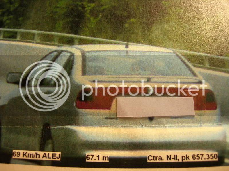 92+ Gambar Mobil Sedan Selo Gratis Terbaik
