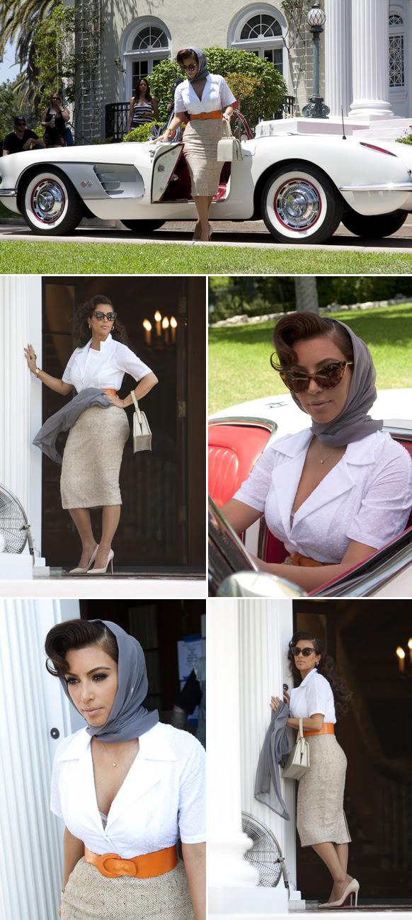 kim-kardashian-collage