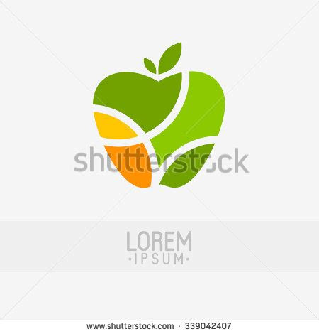 apple logo stock images royalty  images vectors