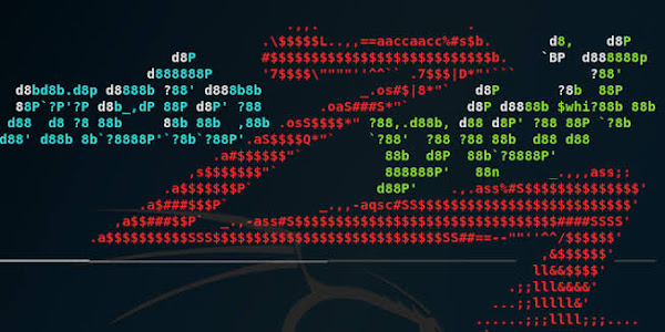 How To Use Metasploit In Termux