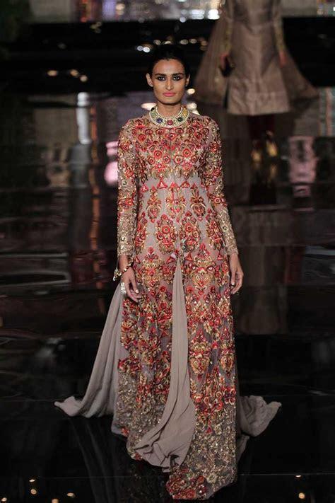 Manish Malhotra   India Couture Week 2016 #PM #