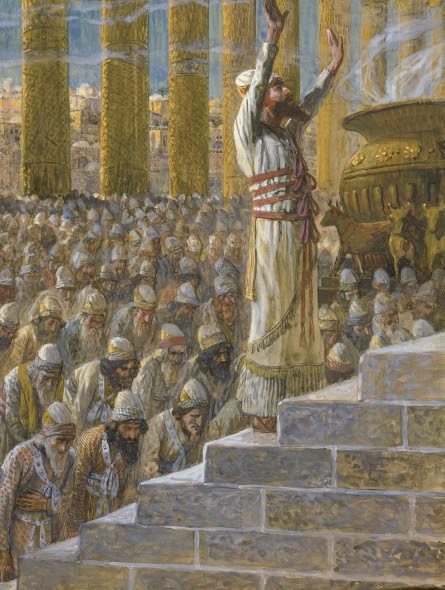 File:Tissot Solomon Dedicates the Temple at Jerusalem.jpg