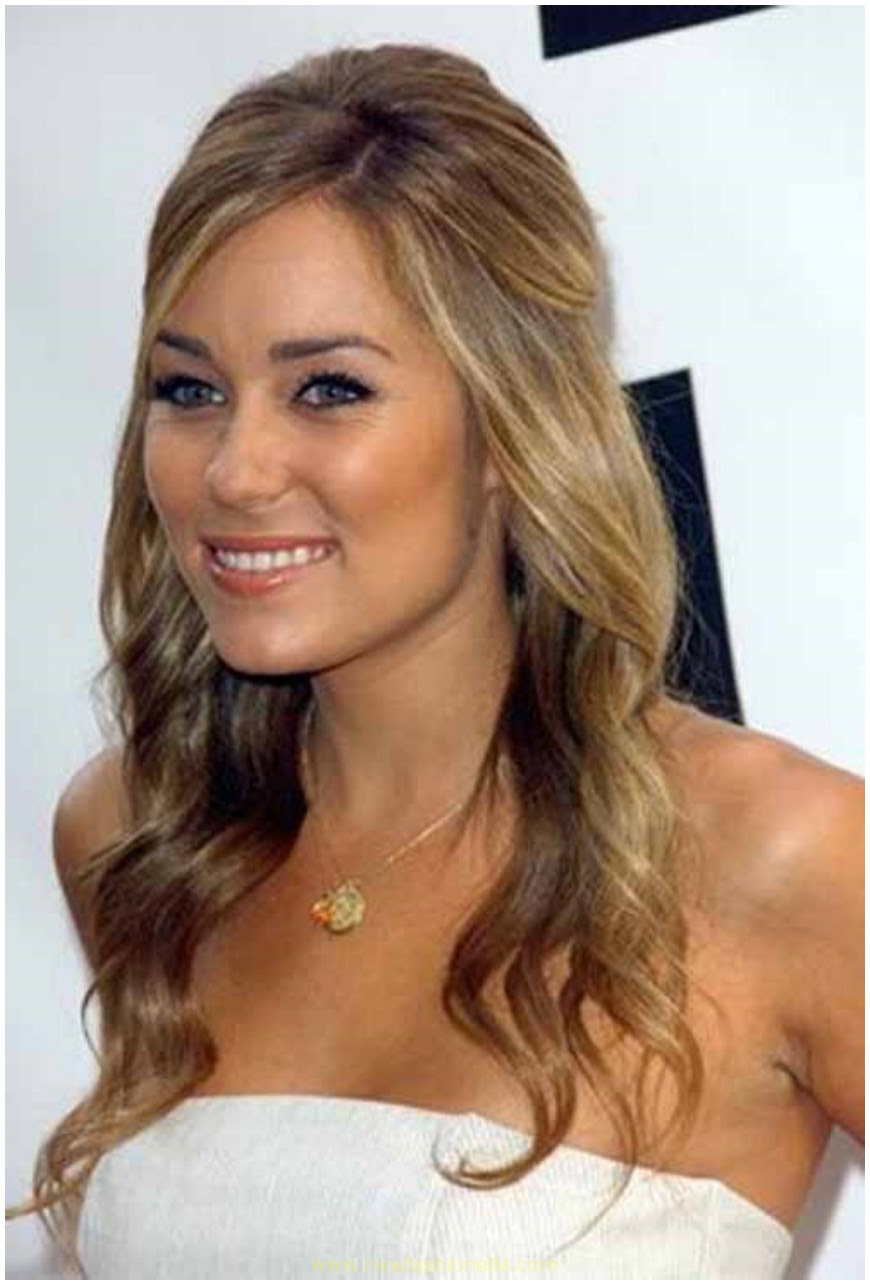Semi Formal Hairstyles For Shoulder Length Hair Hairstyle Guides