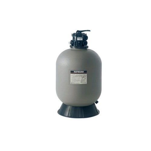 Best price hayward pro series 18 inch a g pool sand filter sand pool filters - Pool filter sand wechseln ...
