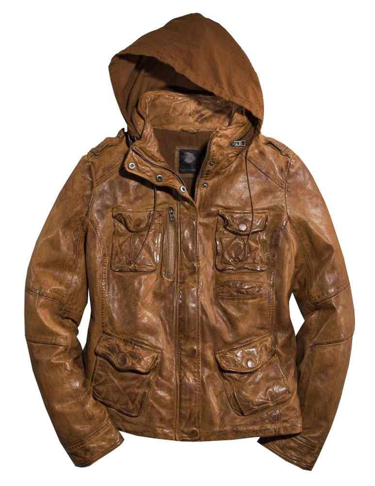 Online jackets for brown leather women vintage monthly boxes lace