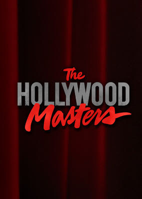 Hollywood Masters, The - Season 1