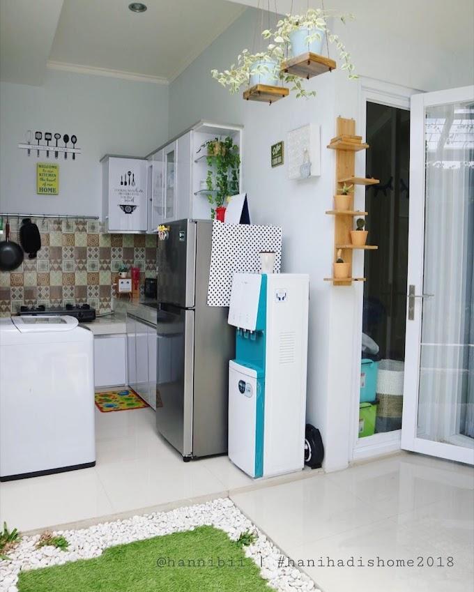 Dapur Cobek Hari Ini   Ide Rumah Minimalis