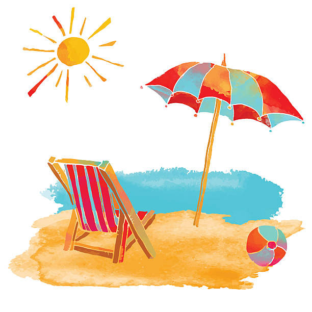 Vacation Clipart   Free download on ClipArtMag