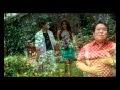 Chart Faisal Java - Cinta Semu tangga lagu