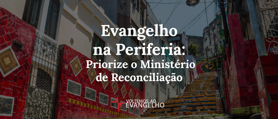 2VE-evangelho-na-periferia