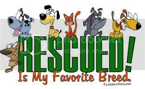 photo Rescued-Top-Logo_zpsb518129a.jpg