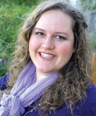http://rebeccajgreenwood.com/wp-content/uploads/2013/12/Rebecca-J-Greenwood-author_web-320x384.jpg