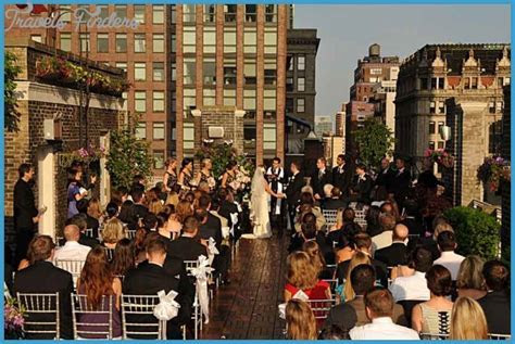 New York Wedding Venues   TravelsFinders.Com