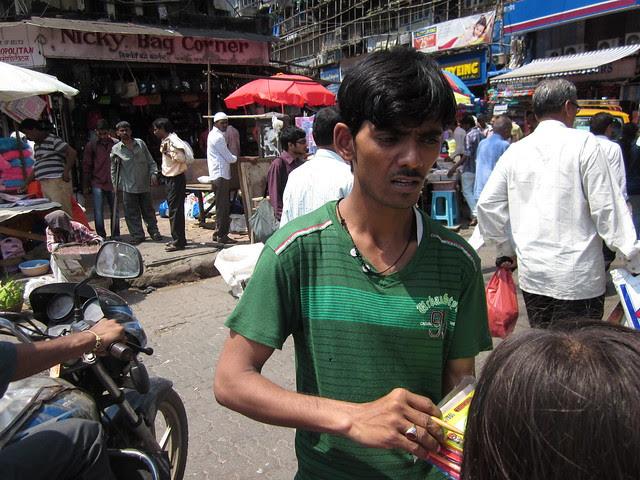 Mumbai september 2011 011