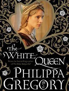 photo white-queen-main_1479038f_zpseab5aec4.jpg