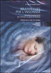 Brainwaves per l'Insonnia