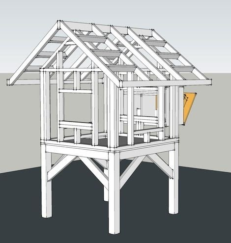 Chicken Coop To Build Topic Chicken Coop Design For 12 Chickens