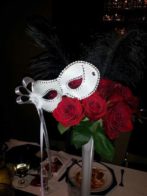 phantom of the opera decorations   Google Search   Daddy