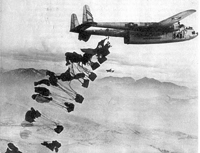 Image result for berlin airlift images