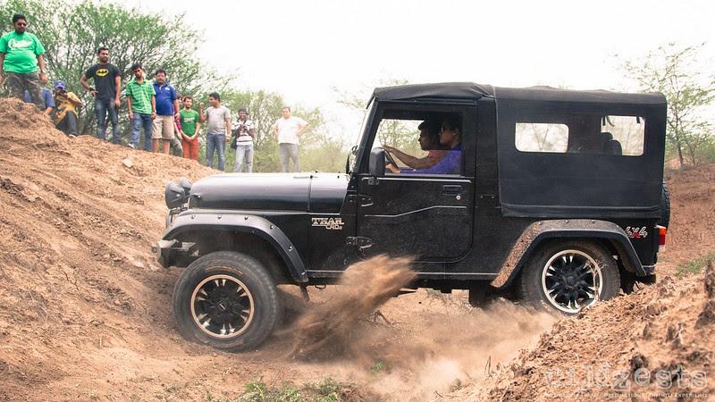 Sarjapur OTR 11