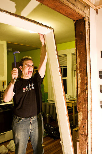 Perfect Home Improvement Loans 333 x 500 · 123 kB · jpeg