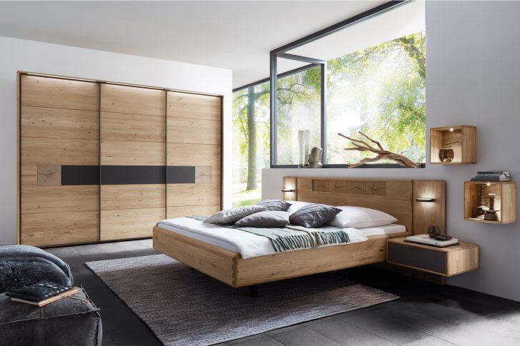 Schlafzimmer Komplett Guenstig Kinderzimmer Gnstig Ikea ...