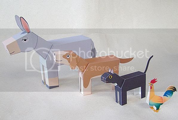photo animals.japan.kids.paper.toys.003_zps1uaw98uj.jpg