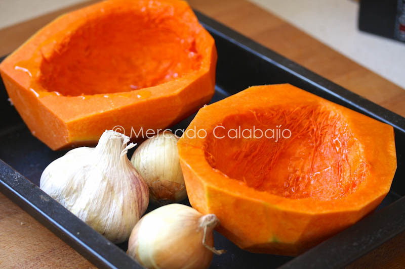 CREMA DE CALABAZA AL CURRY-8