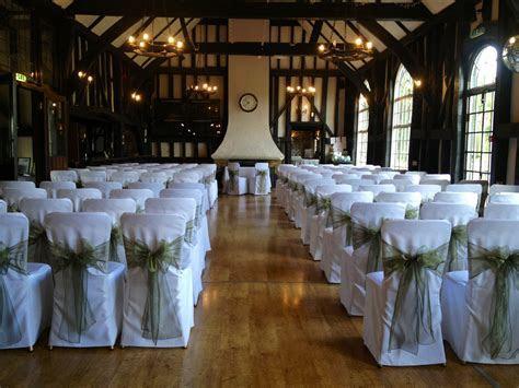 Maylands Golf Club, Wedding Ceremony and Reception Venues