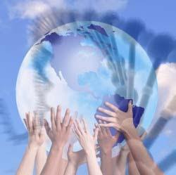 una nuova coscienza collettiva
