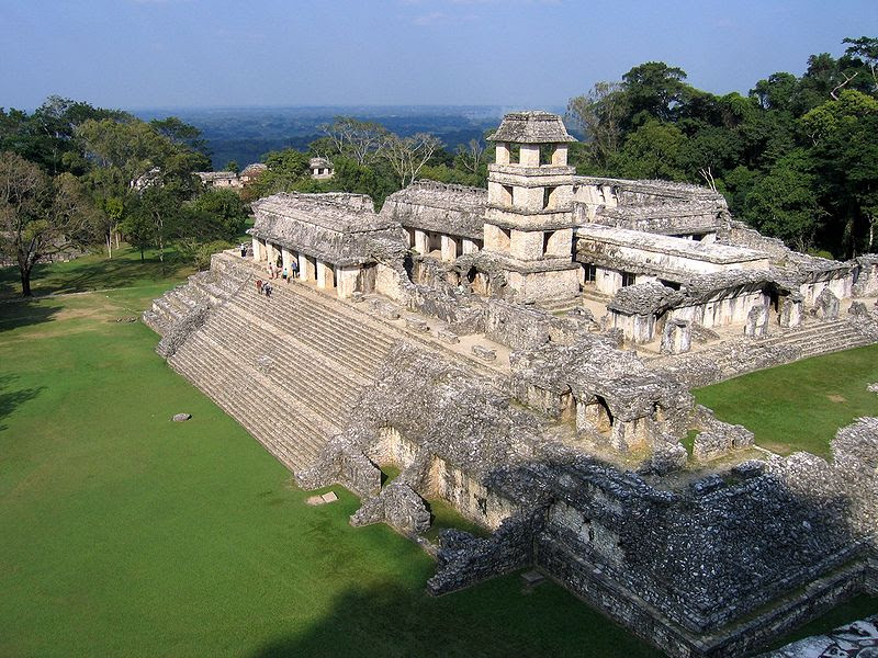 http://upload.wikimedia.org/wikipedia/commons/thumb/0/08/Palenque_16.jpg/800px-Palenque_16.jpg