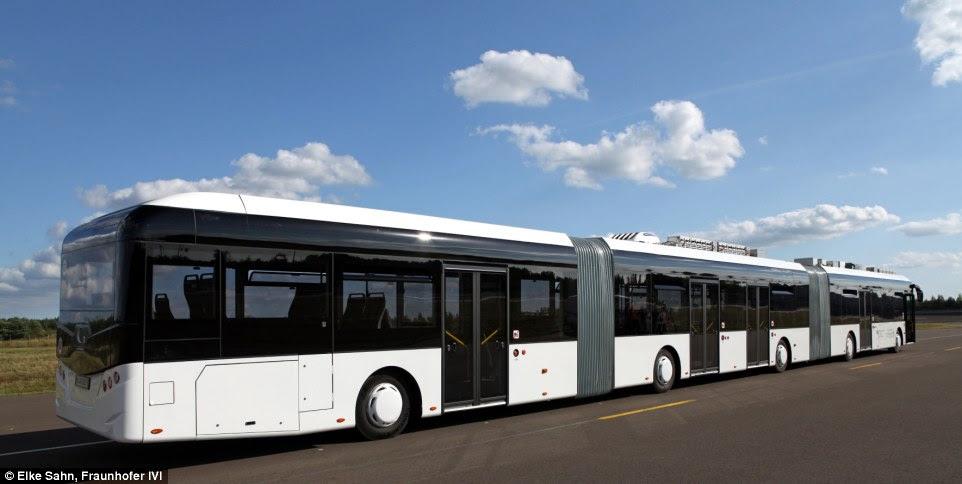 Trailways - Longest Bus.jpg