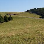 Ballon d'Alsace, Kaysersberg, Ribeauvillé... Ces sites classés pourraient être moins protégés