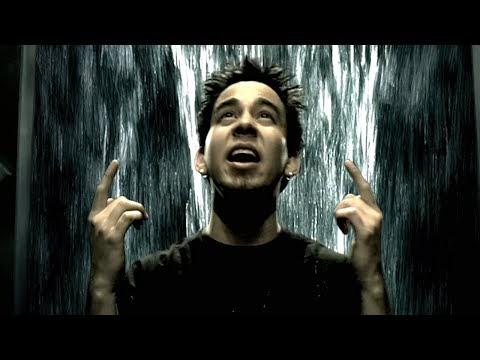 Somewhere I Belong Lyrics - Linkin Park    MySongLyricsNow