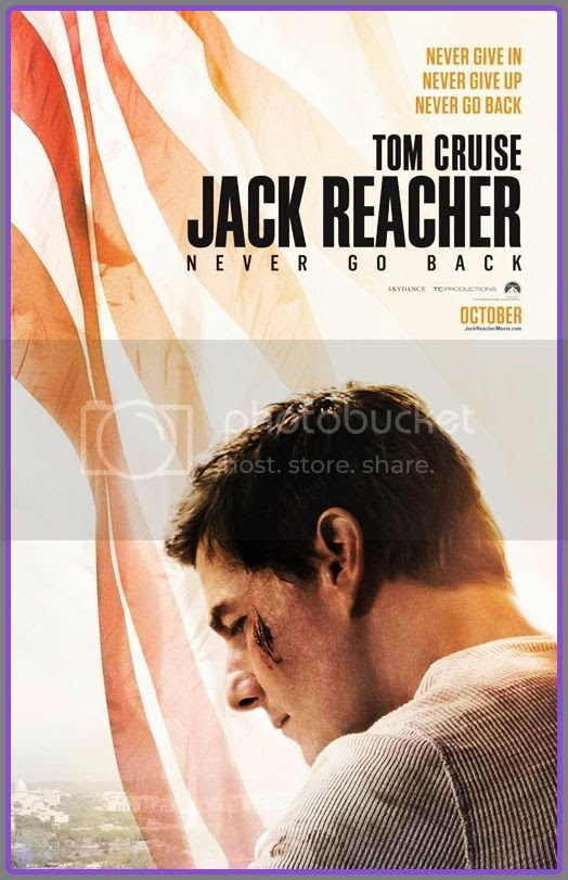 jack-reacher-never-go-back-001.jpg