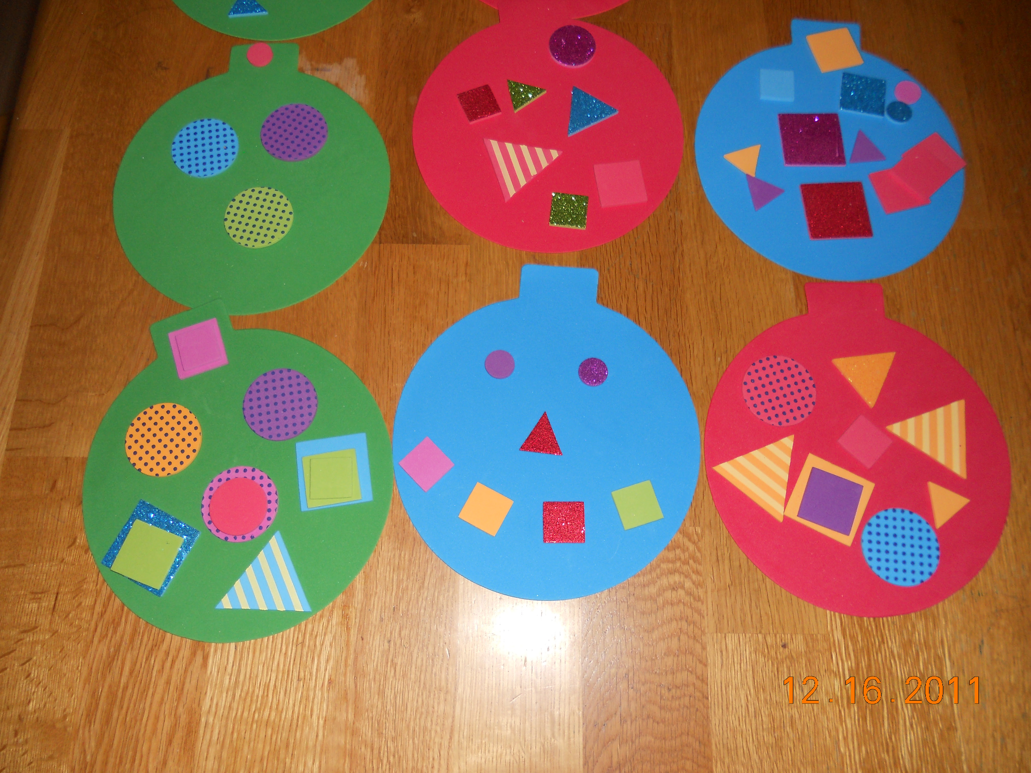 Holiday Crafts To Make And Sell  myideasbedroom.com