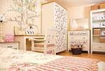 Children's room | Sun Concept Studio LTD