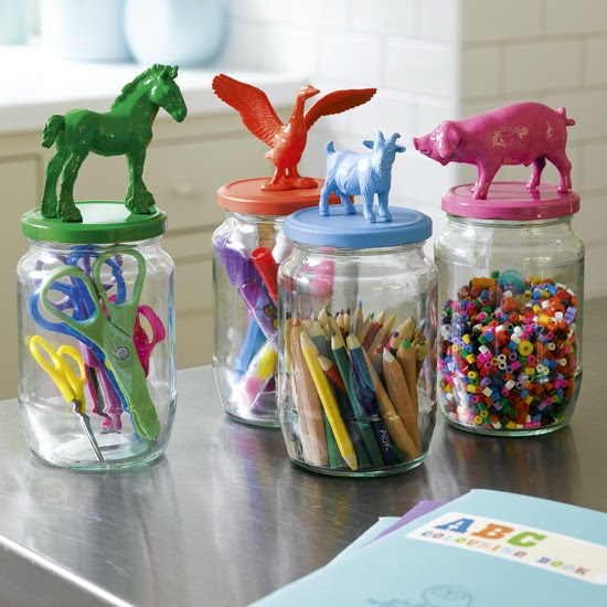 9-storage-ideas-for-playroom-Organise-a-crafts | Home Interior ...