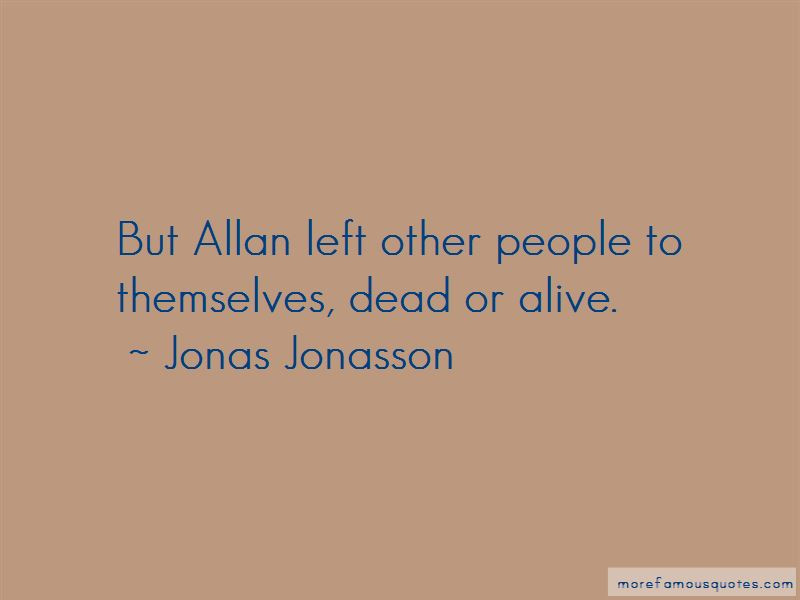 I Am Alive But Dead Quotes Top 38 Quotes About I Am Alive But Dead