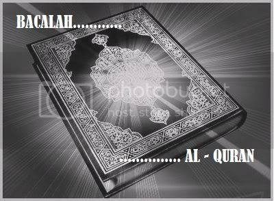 http://i170.photobucket.com/albums/u266/zazhewanz/AL-Quran.jpg