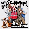 Tones And I - Ur So F**kInG cOoL (Clean / Explicit) - Single [iTunes Plus AAC M4A]